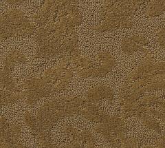 Dream Carpet