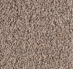 Cloudland Canyon Carpet