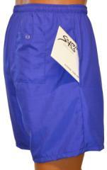 Casual Walking Shorts-Long Running Shorts
