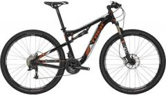 Trek Superfly 100 AL (Gary Fisher Collection) Bike