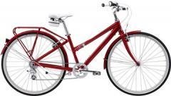 Felt Bicycles Women's Café 8 Deluxe Bike