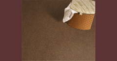 Charmingly Soft by Tigressá Carpet