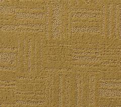 Olefin Carpets