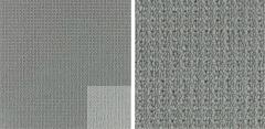 Alondra Goya Green Carpet