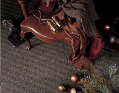 Berwick Tweed Moorland Carpet