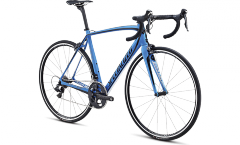 Specialized Tarmac SL4 PRO MID Compact