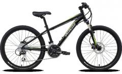 Specialized Hotrock 24 XC Disc Boys Bike