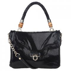 Audrey Stingray Kelly Bag