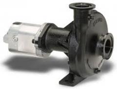 Centrifugal pump FMC-650F-HYD