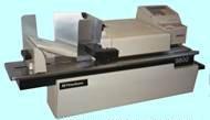 Automatic Sealing Machines PitneyBowes 5600