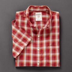 Jack Classic Shirt