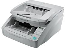 Production Scanner Canon imageFormula DR-6050C