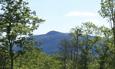 Lot #2 Hawk Ridge Subdivision-Mountain View
