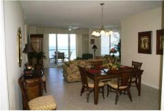 2BR/2BA Beach Colony East residence