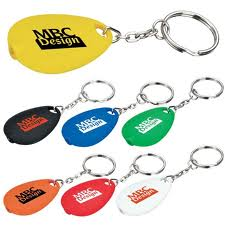 4 Plasic Key Tags For Sale