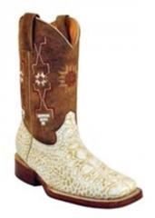 Ferrini kids boots