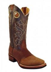 Ferrini men's boots