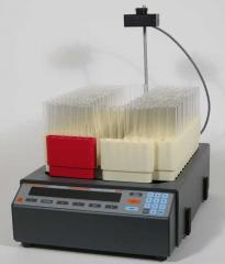 CF-2 Fraction Collector