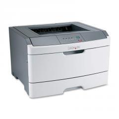 Laser Printer Lexmark E260D