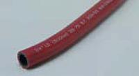 Dura-Red™ Multipurpose Hose