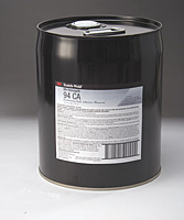 Bulk Only Spray Adhesives
