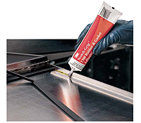 3M™ Scotch-Grip™ Rubber and Gasket Adhesives