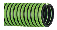 300 EPDM All Weather Suction and Discharge Hose