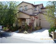 3 BD 3 BA Single Family1,546 sqft MLS#: 1268769