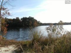 Lake Elizabeth Estates