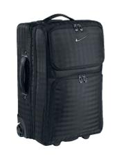 Nike Departure Roller