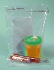 Medical Transport Bags