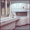Electromagnetic Shielding Systems