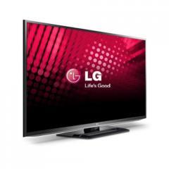 Plasma Television LG 50PA6500