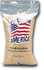 Premium America Popcorn