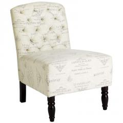 Josette Chair - Frenchy