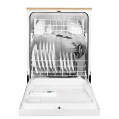 Portable Dishwasher Maytag® Jetclean® Plus