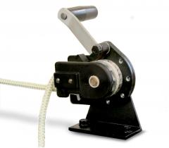 SKYWinch
