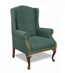 Indiancreek soft chair