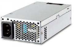 Industrial Flex ATX AC Power Supply for Mini-ITX