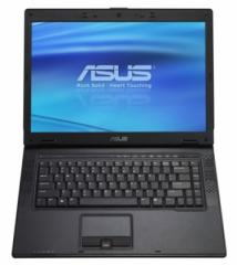 Asus B50AC2 Laptops