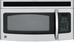 GE JVM1540SMSS Microwaves