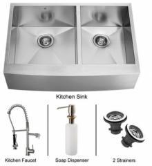 Vigo VG15094 Sinks