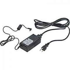 S1460 - International AC Adapter / Recharger
