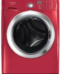 Frigidaire FAFS4174NR Washers