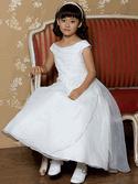 Fancy dress for children