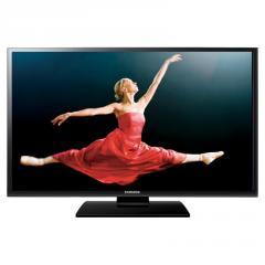 Plasma Television Samsung 450 Series