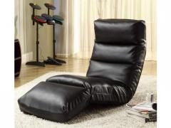 Gamer Home Elegance Lounge Chair