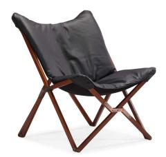 Lounge Chair Cliff Haven