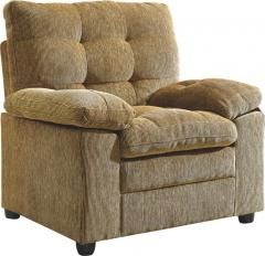 Charley Home Elegance Chair