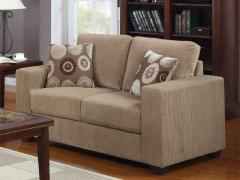 Paramus Home Elegance Sofa